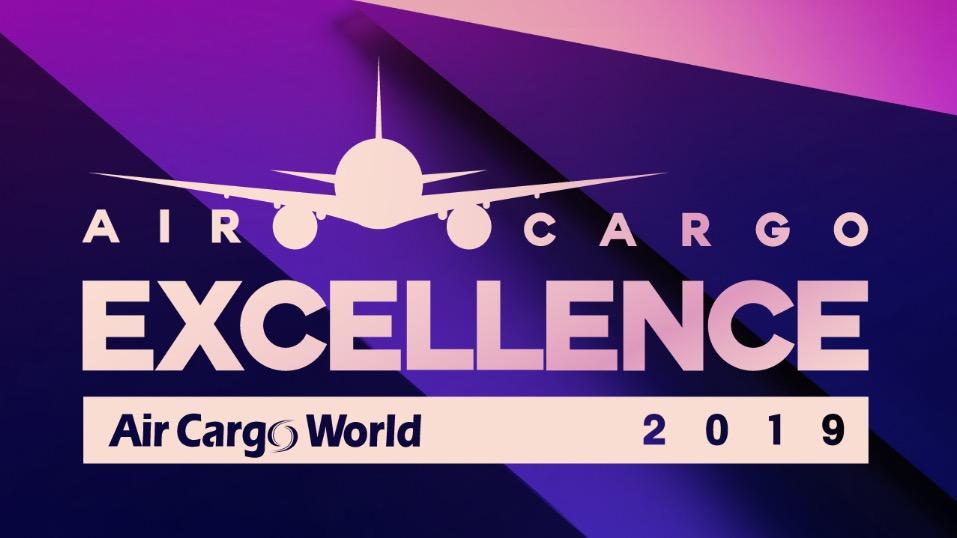 AirBridgeCargo Airlines - Welcome